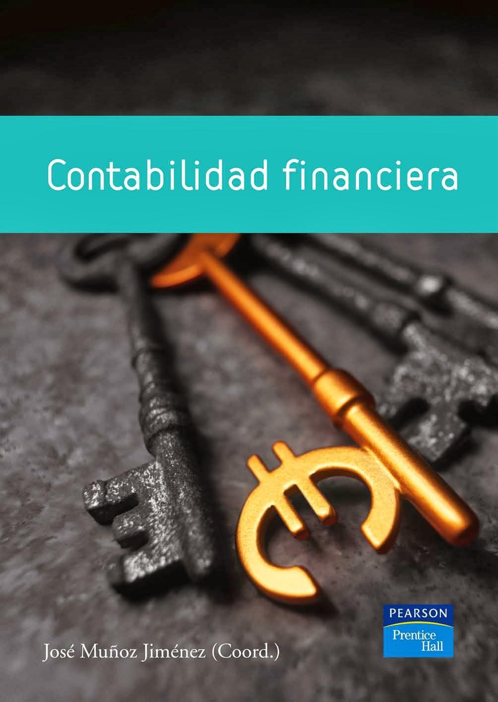 Ebooks Académicos | Libros Electrónicos Para